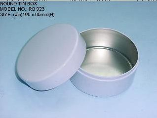 packaging manufacturers